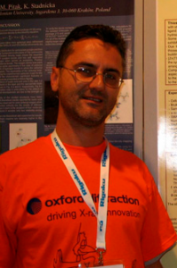 GoranBogdanovic