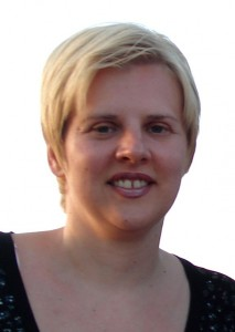 JelenaRogan