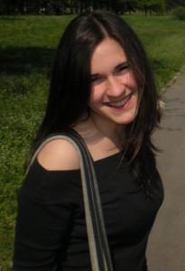 JelenaZdravkovic