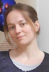 LidijaRadovanovic