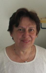 Ljiljana_Karanovic