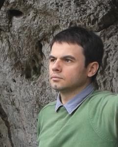 NenadFilipovic