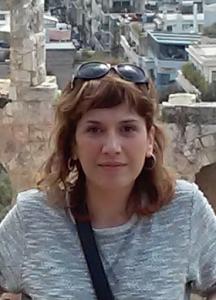 TamaraTodorovic