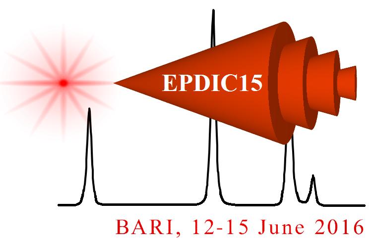 logo_EPDIC15