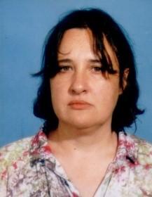 Dusanka Radanovic