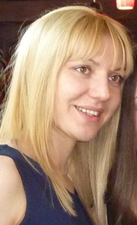 Andrijana_Zekic
