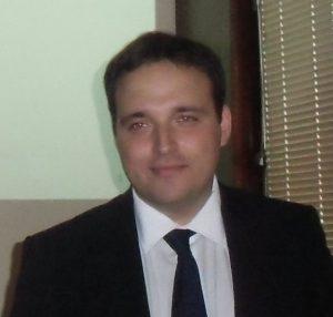 veljkovic